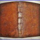 Libros antiguos: AÑO 1699. EL BUSCÓN, DE QUEVEDO.. Lote 138528650