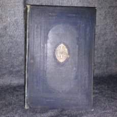 Libros antiguos: LORNA DOONE RD BLACKMORE 1911.... Lote 140947770