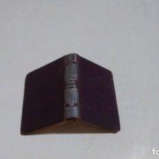 Libros antiguos: JOSE MARIA DE PEREDA - ED. AGUILAR - CRISOLIN -. Lote 141034134