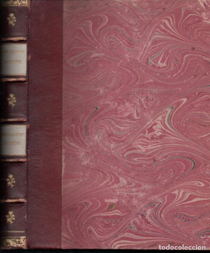 RECOPILACIÓN EN METRO DEL BACHILLER DIEGO SÁNCHEZ DE BADAJOZ (MADRID, 1929) FACSÍMIL DE 1554 (Libros antiguos (hasta 1936), raros y curiosos - Literatura - Narrativa - Clásicos)