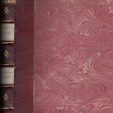 Libros antiguos: RECOPILACIÓN EN METRO DEL BACHILLER DIEGO SÁNCHEZ DE BADAJOZ (MADRID, 1929) FACSÍMIL DE 1554. Lote 142980822