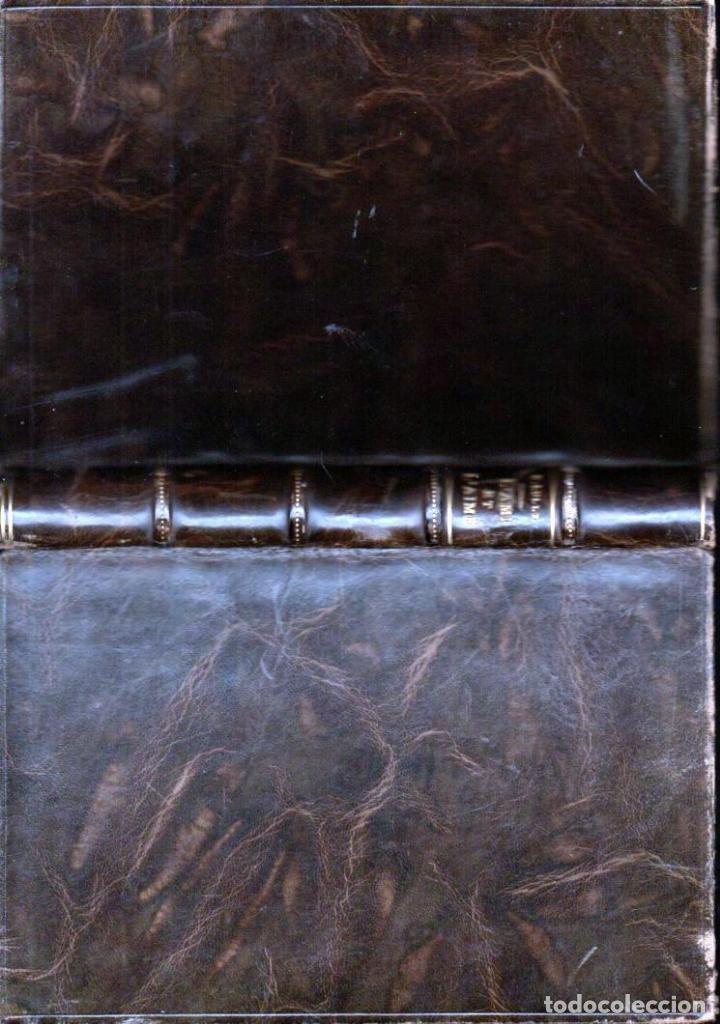 Libros antiguos: RAYMOND LULLE : L AMI ET L AIMÉ (PARIS, 1921) EN FRANCÉS - RAMON LLULL - Foto 2 - 142983978