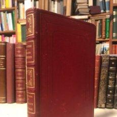 Libros antiguos: JULIO VERNE. KÉRABAN LE TÉTU. PRIMERA EDICIÓN C.1883. 101 GRABADOS Y UN MAPA. EN FRANCÉS.. Lote 148303054