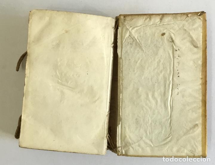 Libros antiguos: LA ENEIDA... Traducida en octava rima i verso castellano. - VIRGILIO MARON, Publio. VALENCIA, 1777. - Foto 9 - 155098982