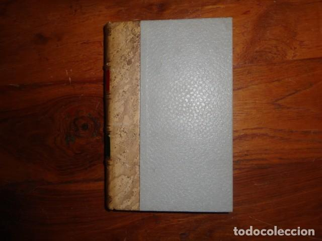 Libros antiguos: OBRA DE PIO BAROJA. EL MAYORAZGO DE LABRAZ. 1.913. - Foto 3 - 155280822