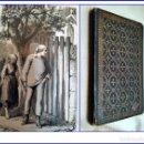 Libros antiguos: AÑO 1859. LIBRO DE JUST GIRARD DEL SIGLO XIX.. Lote 160398313