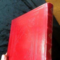 Libros antiguos: HISTORIA DE PARIS I VIANA - PRECIOSA ENCUADERNACION PIEL - COLECCIONISTAS . Lote 157955446