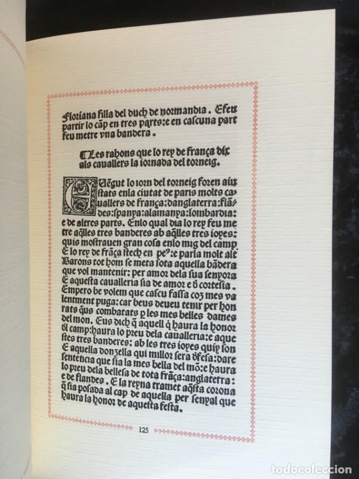 Libros antiguos: HISTORIA DE PARIS I VIANA - PRECIOSA ENCUADERNACION PIEL - COLECCIONISTAS - Foto 3 - 157955446