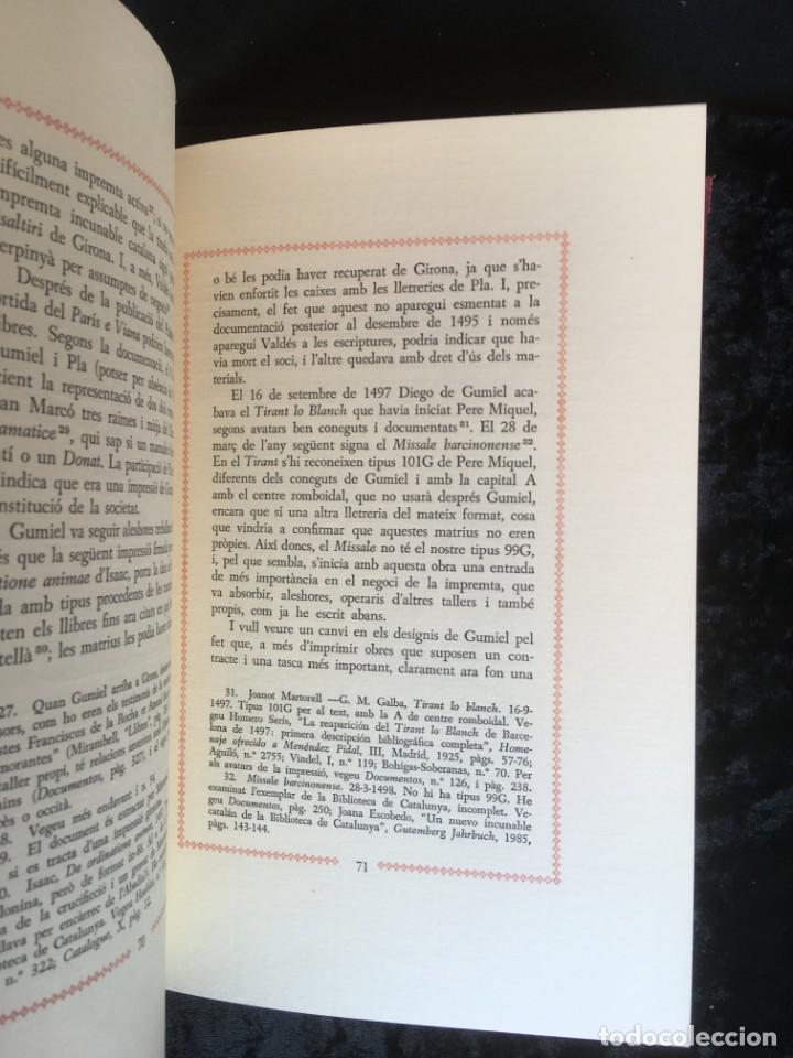 Libros antiguos: HISTORIA DE PARIS I VIANA - PRECIOSA ENCUADERNACION PIEL - COLECCIONISTAS - Foto 4 - 157955446