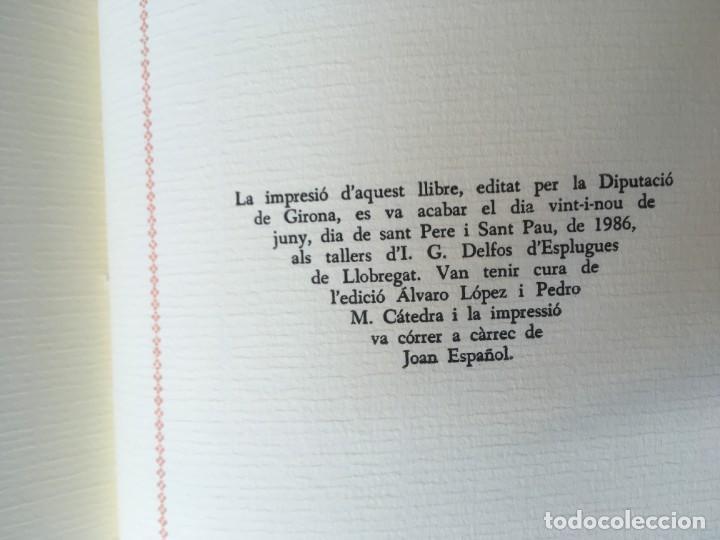 Libros antiguos: HISTORIA DE PARIS I VIANA - PRECIOSA ENCUADERNACION PIEL - COLECCIONISTAS - Foto 9 - 157955446