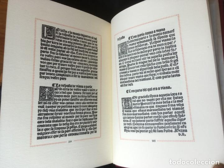 Libros antiguos: HISTORIA DE PARIS I VIANA - PRECIOSA ENCUADERNACION PIEL - COLECCIONISTAS - Foto 10 - 157955446