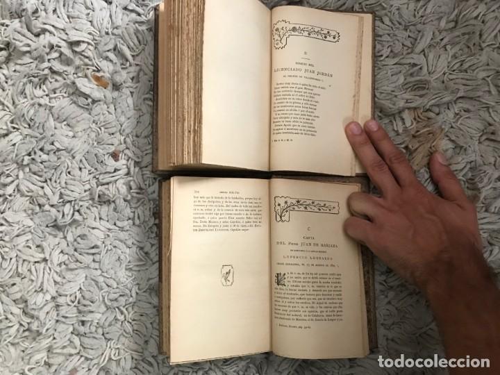 Libros antiguos: Obras Sueltas de Lupercio y Bartolomé. Leonardo de Argensola. Dos tomos. Madrid, 1889 - Foto 7 - 164282166