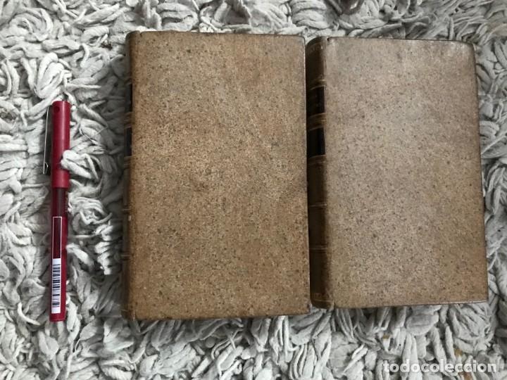 Libros antiguos: Obras Sueltas de Lupercio y Bartolomé. Leonardo de Argensola. Dos tomos. Madrid, 1889 - Foto 8 - 164282166