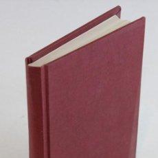 Libros antiguos: LA ESTRELLA DEL CAPITÁN CHIMISTA,PÍO BAROJA,COLECCIÓN AUSTRAL Nº 1253,1980.. Lote 166703826