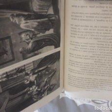 Libros antiguos: DON QUIJOTE 1875 2 TOMOS GRABADOS GRAN LUJO. Lote 168363112