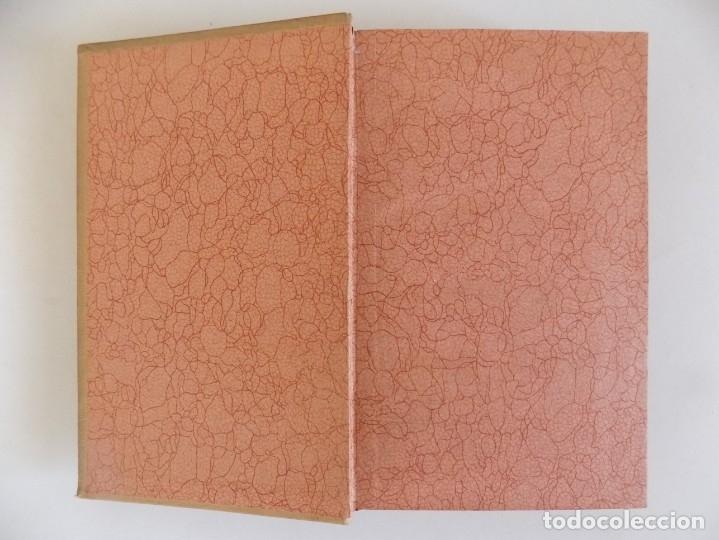 Libros antiguos: LIBRERIA GHOTICA. LUJOSA EDICION DE PEREZ GALDÓS.LOS DUENDES DE LA CAMARILLA.LA REVOLUCIÓN DE JULIO. - Foto 2 - 173378849