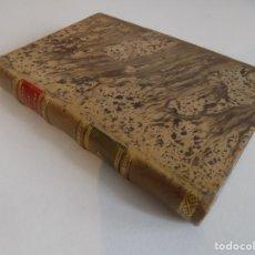 Libros antiguos: LIBRERIA GHOTICA. SHAKESPEARE.TROILO Y ORÉSIDA.EL REY JUAN.MEDIDA POR MEDIDA.1922.BIBLIOTECA CLASICA. Lote 173998518
