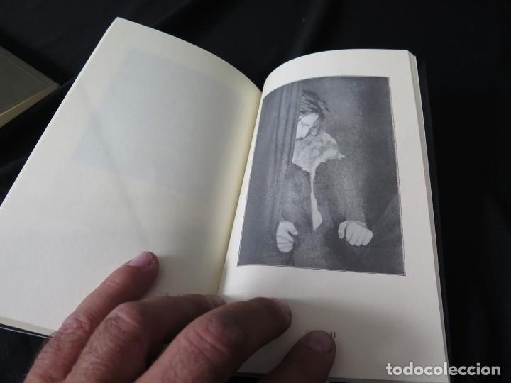Libros antiguos: LOTE 5 TÍTULOS-COLECCIÓN ENIGMAS ESPIRITISMO-CIENCIAS OCULTAS - Foto 15 - 175702280