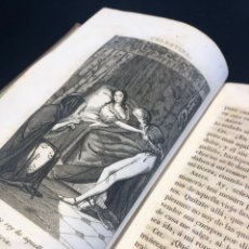 Libros antiguos: LA CELESTINA. Lote 176908402