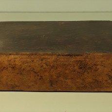 Libros antiguos: OEUVRE COMPLÈTES DE MONTESQUIEU. TOMO III. LIB. GARNERY. PARÍS. 1823.. Lote 177337438