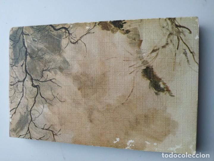 Libros antiguos: CUMBRES BORRASCOSAS - EMILY BRONTE - Foto 2 - 177675419