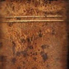 Libros antiguos: JUAN VALERA, PEPITA JIMENEZ, OBRAS COMPLETAS TOMO IV. Lote 179021018
