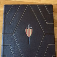 Libros antiguos: L- CANIGÓ, JACINTO VERDAGUER. Lote 181191486