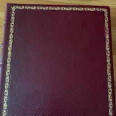 Libri antichi: L- LA BARRACA, VICENTE BLASCO IBAÑEZ, 1A EDICIÓN 1929. Lote 181491160