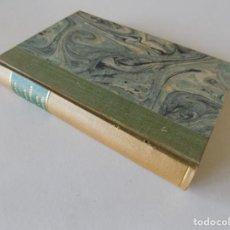 Libros antiguos: LIBRERIA GHOTICA. H.G. WELLS. DOCE HISTORIAS Y UN SUEÑO. 1915.PRIMERA EDICIÓN.. Lote 184295386