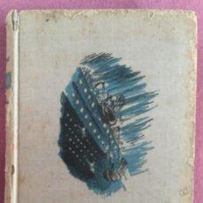 Libros antiguos: TITANIC DIE TRAGÖDIE EINES OZEANRIESEN. Lote 186228496