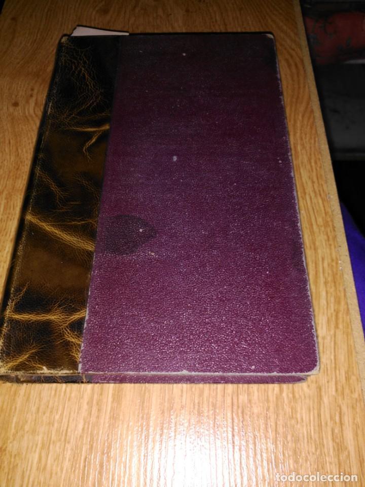 Libros antiguos: Stefan Zweig. Amok - Foto 2 - 187100036