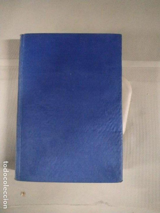 Libros antiguos: Nombres de Cristo Tomo I - Fray Luis de León. Casa Editorial Calleja. 1917 - Foto 2 - 190315016