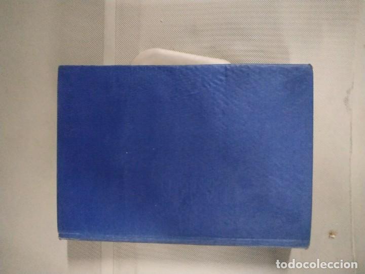 Libros antiguos: Nombres de Cristo completa en dos tomos - Fray Luis de León. Casa Editorial Calleja. 1917 - Foto 9 - 190315231