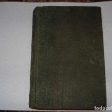 Libros antiguos: PEPITA JIMENEZ ESPASA CALPE 1930. Lote 190362580