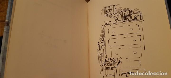 Libros antiguos: CIRCULO DE LECTORES MIGUEL DELIBES LAS GUERRAS DE NUESTROS ANTEPASADOS BUEN ESTADO PÁGINAS BLANCAS - Foto 2 - 198155626