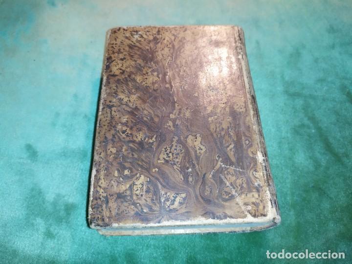 Libros antiguos: 1861. Fabiola o la iglesia de las catacumbas. Cardenal Wisseman. Completo. - Foto 14 - 198848272