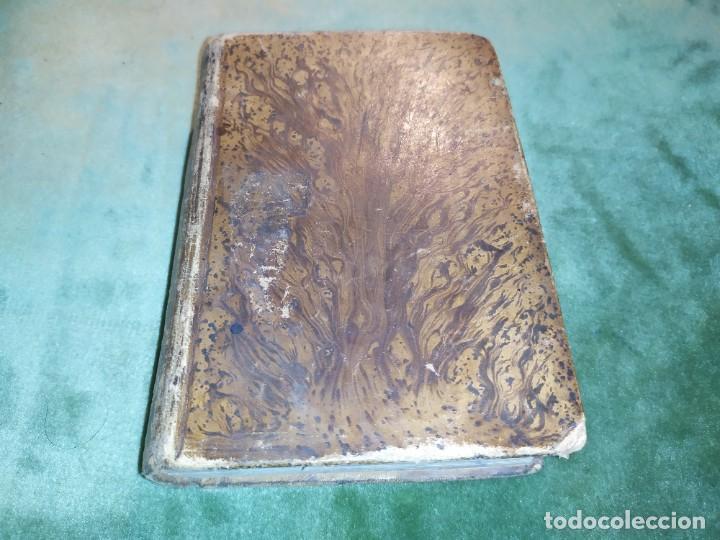 Libros antiguos: 1861. Fabiola o la iglesia de las catacumbas. Cardenal Wisseman. Completo. - Foto 15 - 198848272