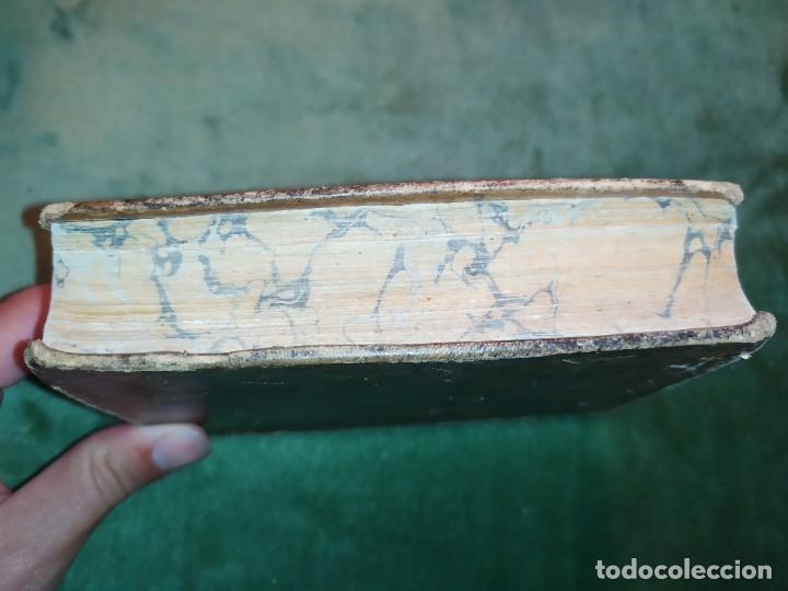 Libros antiguos: 1861. Fabiola o la iglesia de las catacumbas. Cardenal Wisseman. Completo. - Foto 16 - 198848272