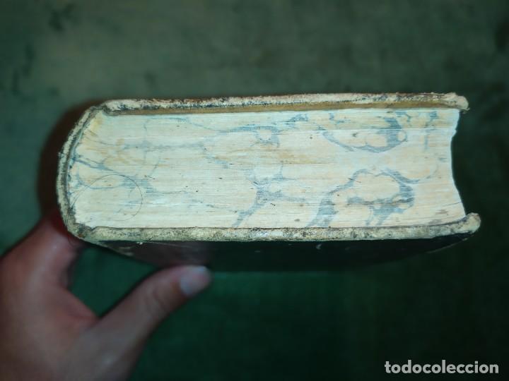 Libros antiguos: 1861. Fabiola o la iglesia de las catacumbas. Cardenal Wisseman. Completo. - Foto 17 - 198848272
