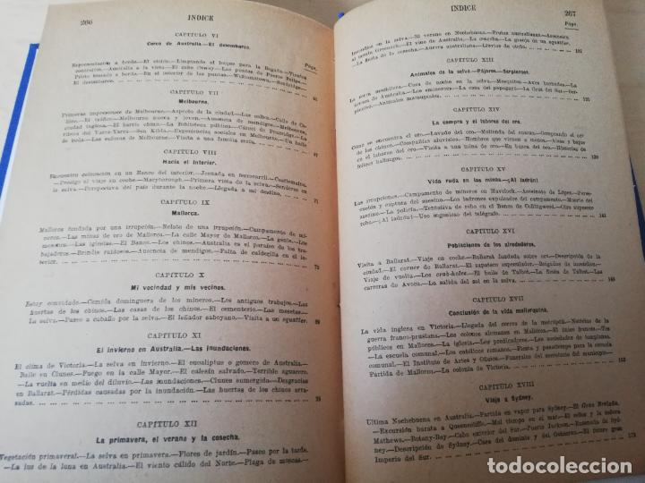 Libros antiguos: PAGES CHOISIES DES GRANDS ECRIVAINS, HENRI HEINE. 1909 - Foto 5 - 199452142