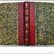 Libros antiguos: AÑO 1884. MADRID. LA VENGANZA DEL VIZCONDE. RARO. MONTEPIN. Lote 205855445