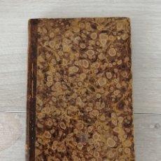 Libros antiguos: OURIKA. Lote 206465350