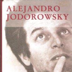 Libros antiguos: EL MAESTROS Y LAS MAGAS - ALEJANDRO JODOROWSKY. Lote 206467350