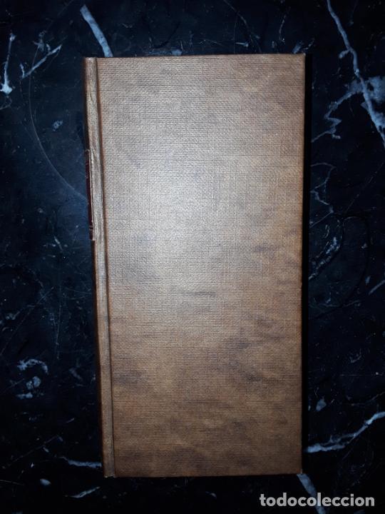 Libros antiguos: Garcilaso de la Vega. Obras. 1600.Buen clásico. - Foto 7 - 207625318