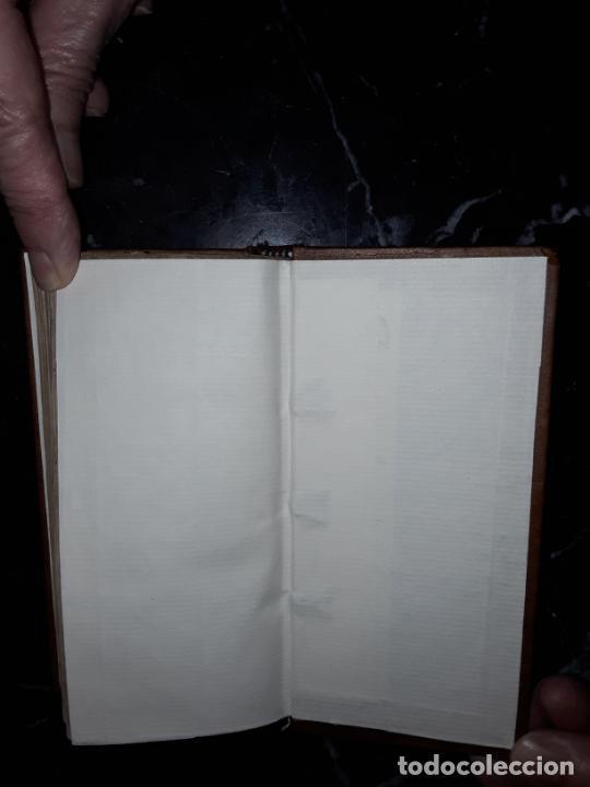 Libros antiguos: Garcilaso de la Vega. Obras. 1600.Buen clásico. - Foto 14 - 207625318