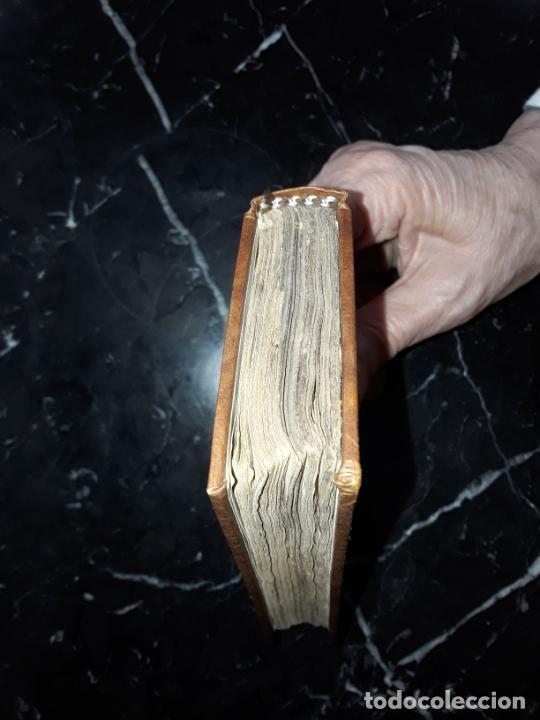 Libros antiguos: Garcilaso de la Vega. Obras. 1600.Buen clásico. - Foto 16 - 207625318