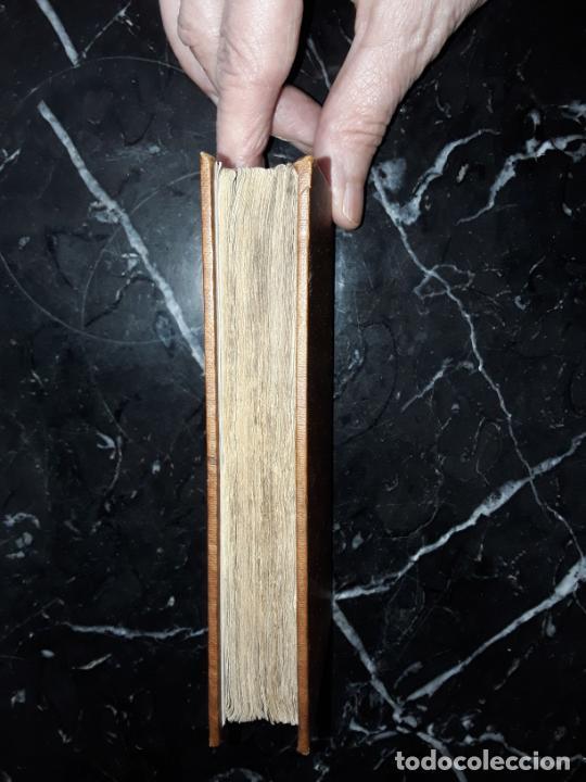 Libros antiguos: Garcilaso de la Vega. Obras. 1600.Buen clásico. - Foto 17 - 207625318