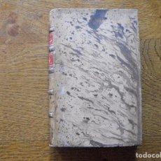 Libros antiguos: DANTE. LA DIVINA COMEDIA. PARAÍSO. BIBLIOTECA CERVANTES. LAS CIEN MEJORES OBRAS DE LA LITERATURA.. Lote 208233062