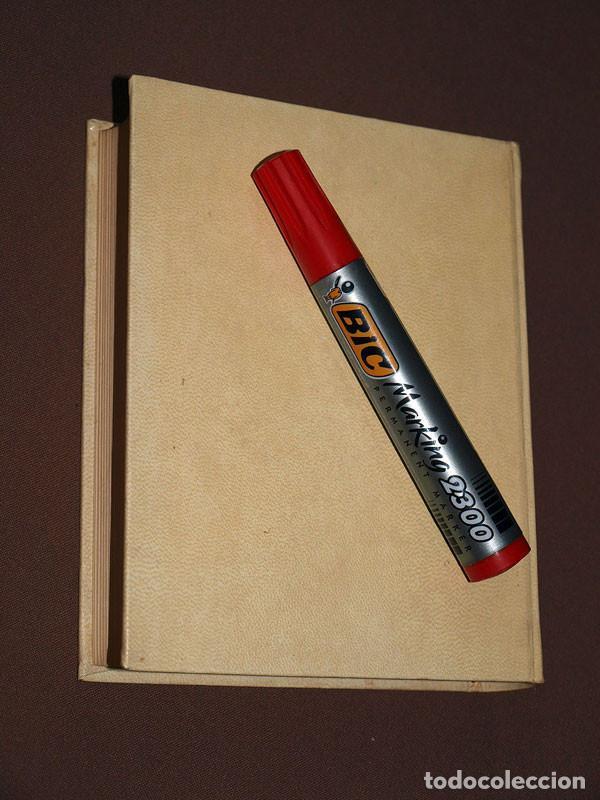 Libros antiguos: LA DOROTEA. LA GATOMAQUIA. Lope de VEGA. Ediciones ZEUS, PODIUM, 1969. TEATRO, POESÍA - Foto 2 - 208580671