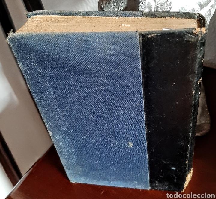 Libros antiguos: Doña Perfecta. - Foto 2 - 209159593